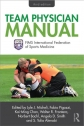 Team Physician Manual (3rd Edition)