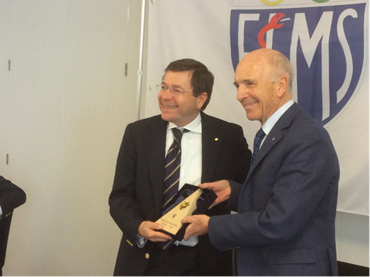 Panathlon_InternationalPresident__Zappelli_with_President_Pigozzi.png