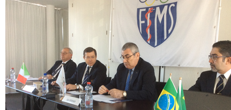 Prof._Erdener_together_with_President_Pigozzi_Secretary_General_Bachl_and_Treasurer_Lazzoli.png
